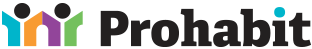 Logo Prohabit